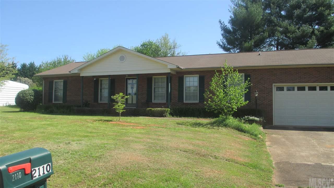 Real Estate for Sale, ListingId: 30835531, Hickory,NC28602