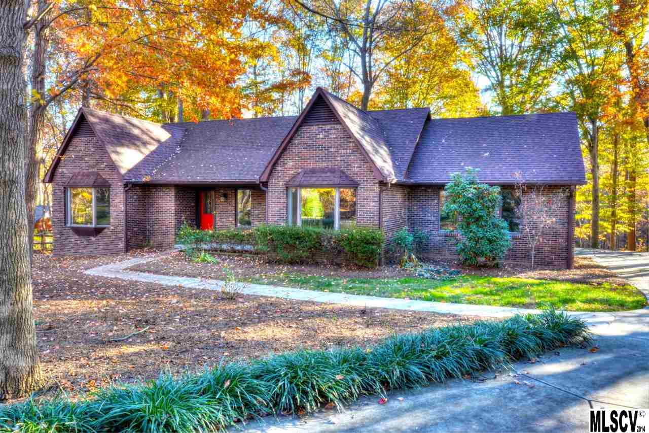3774 Mill Run, Terrell, NC 28682