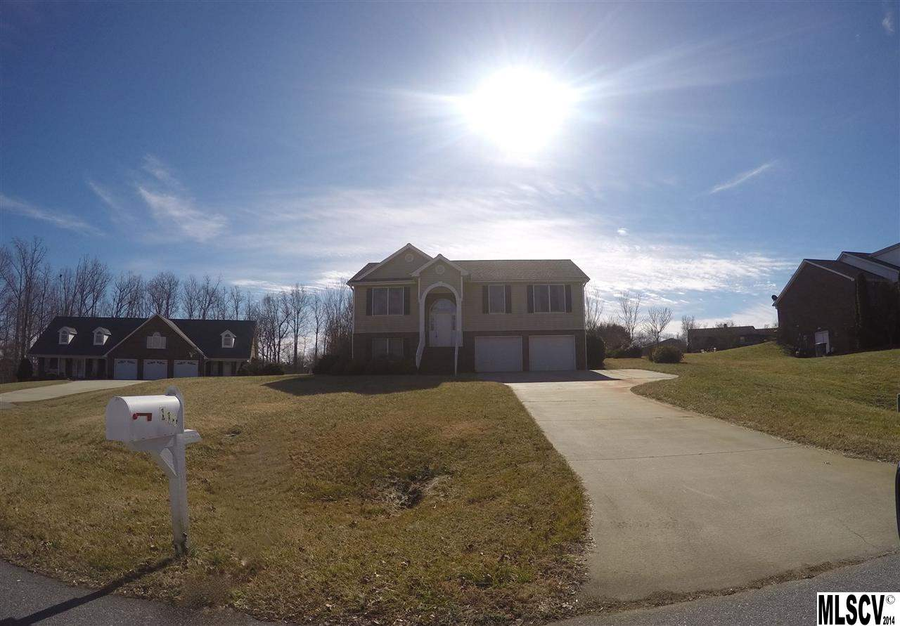 Real Estate for Sale, ListingId: 30860064, Maiden,NC28650