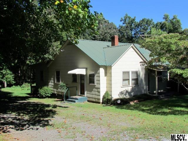 Real Estate for Sale, ListingId: 30946874, Stony Pt,NC28678