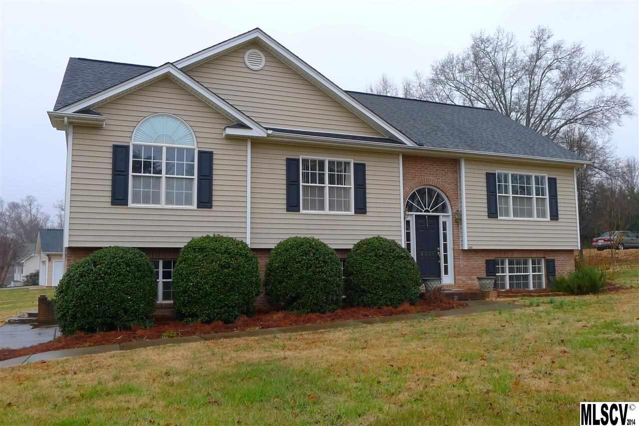 Real Estate for Sale, ListingId: 30946878, Conover,NC28613