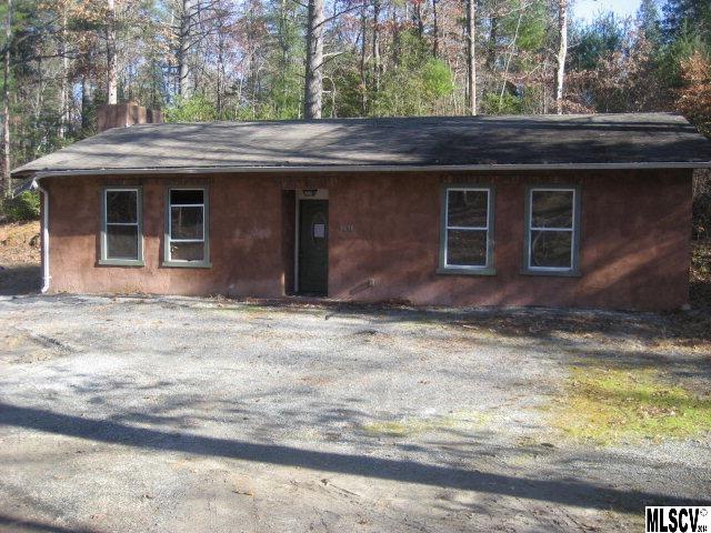 Real Estate for Sale, ListingId: 30957291, Valdese,NC28690