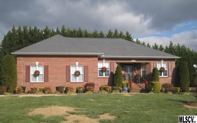 2228 Hounds Way, Hickory, NC 28601