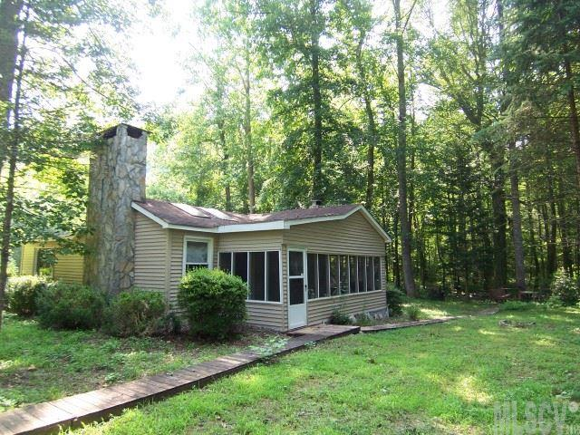 Real Estate for Sale, ListingId: 30975656, Collettsville,NC28611