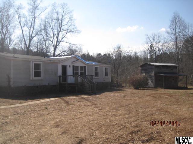 Real Estate for Sale, ListingId: 31011156, Conover,NC28613