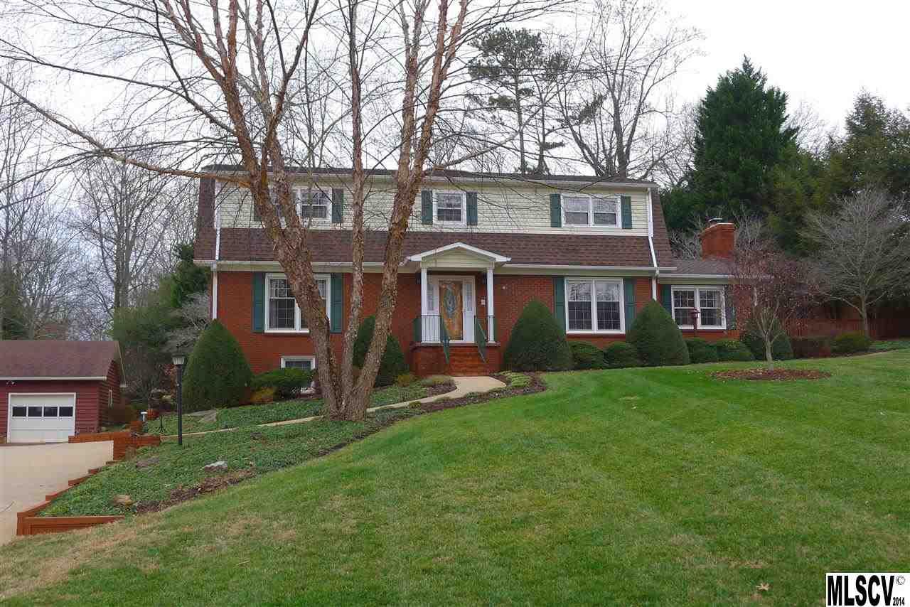 Real Estate for Sale, ListingId: 31111660, Hickory,NC28601