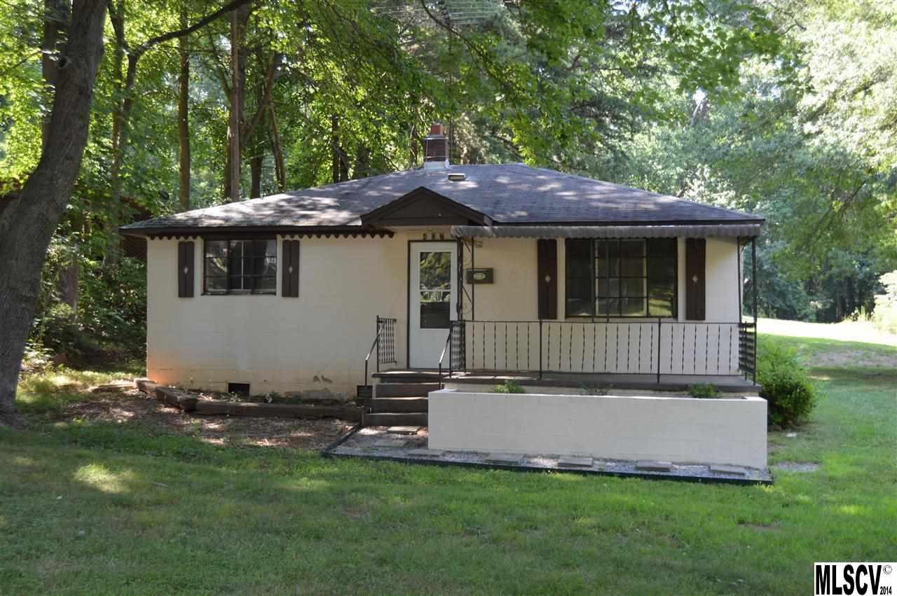 Real Estate for Sale, ListingId: 31157254, Conover,NC28613
