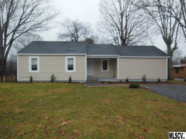 Real Estate for Sale, ListingId: 31157257, Lenoir,NC28645