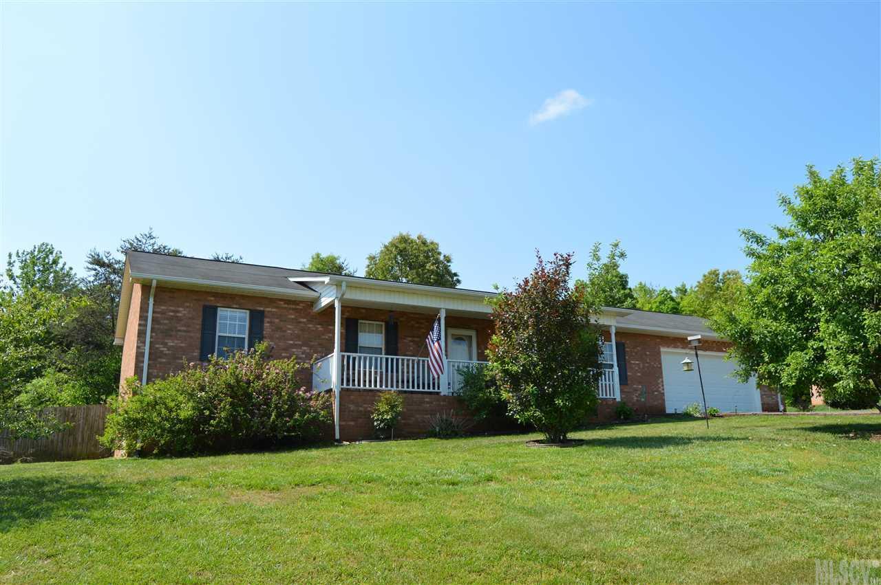 Real Estate for Sale, ListingId: 31206583, Hickory,NC28602