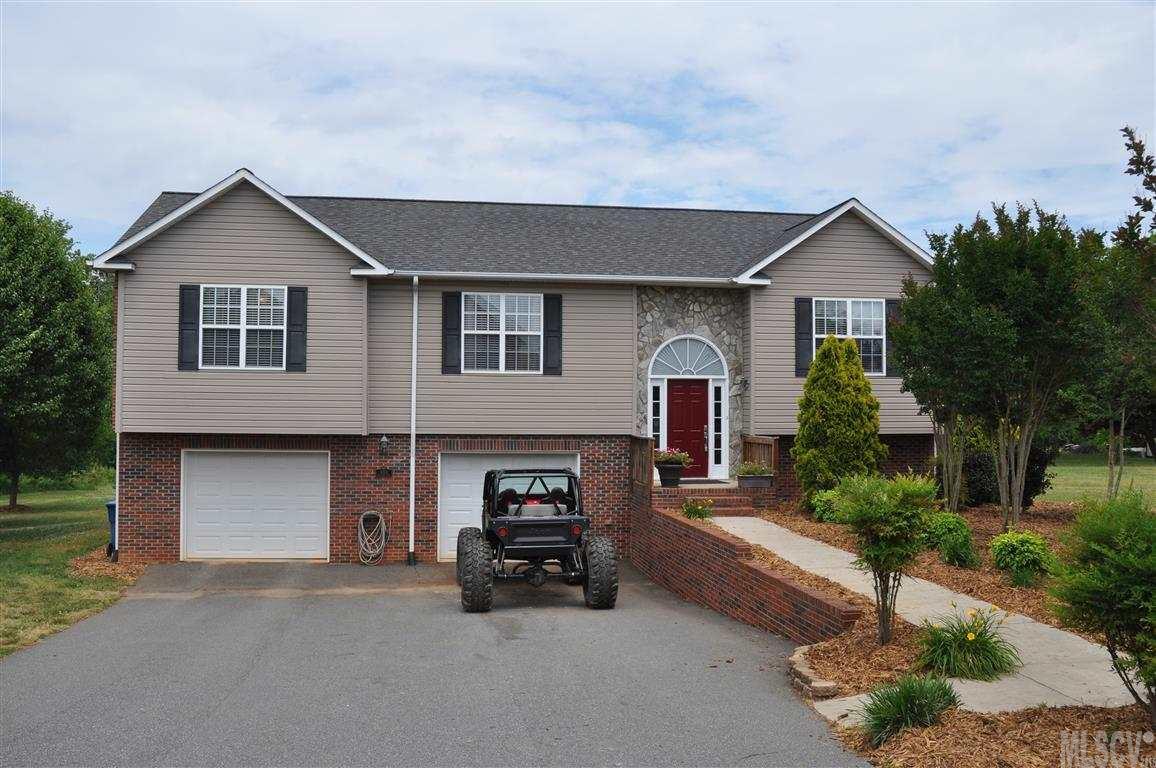 Real Estate for Sale, ListingId: 31240911, Hickory,NC28602