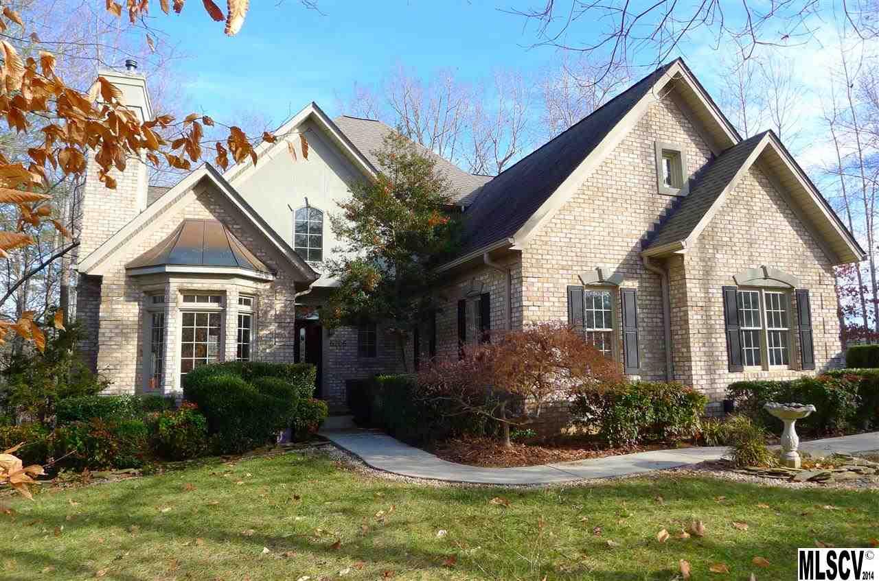 Real Estate for Sale, ListingId: 31240950, Hickory,NC28601
