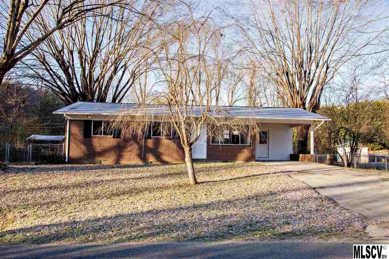 Real Estate for Sale, ListingId: 31250821, Lenoir,NC28645