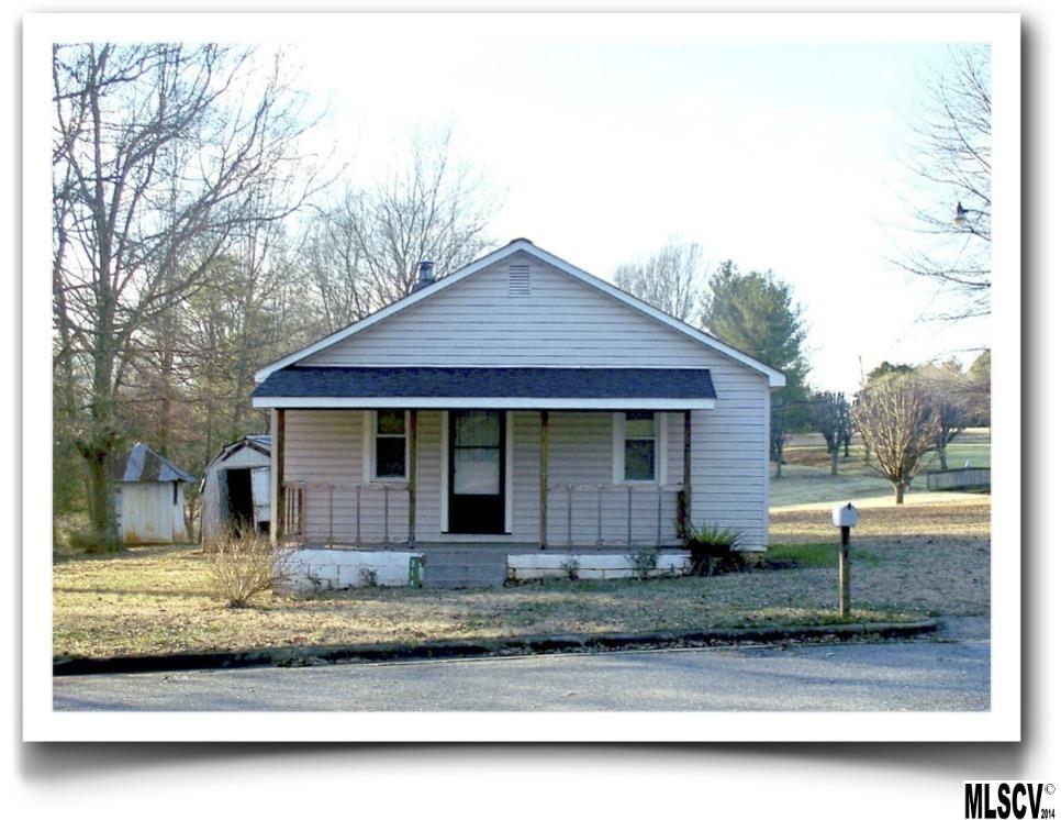 314 Hudson St, Maiden, NC 28650