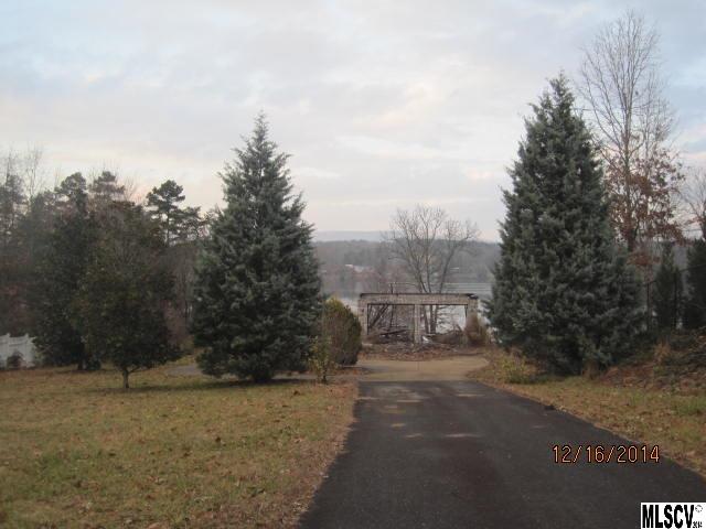 Real Estate for Sale, ListingId: 31314291, Hickory,NC28601