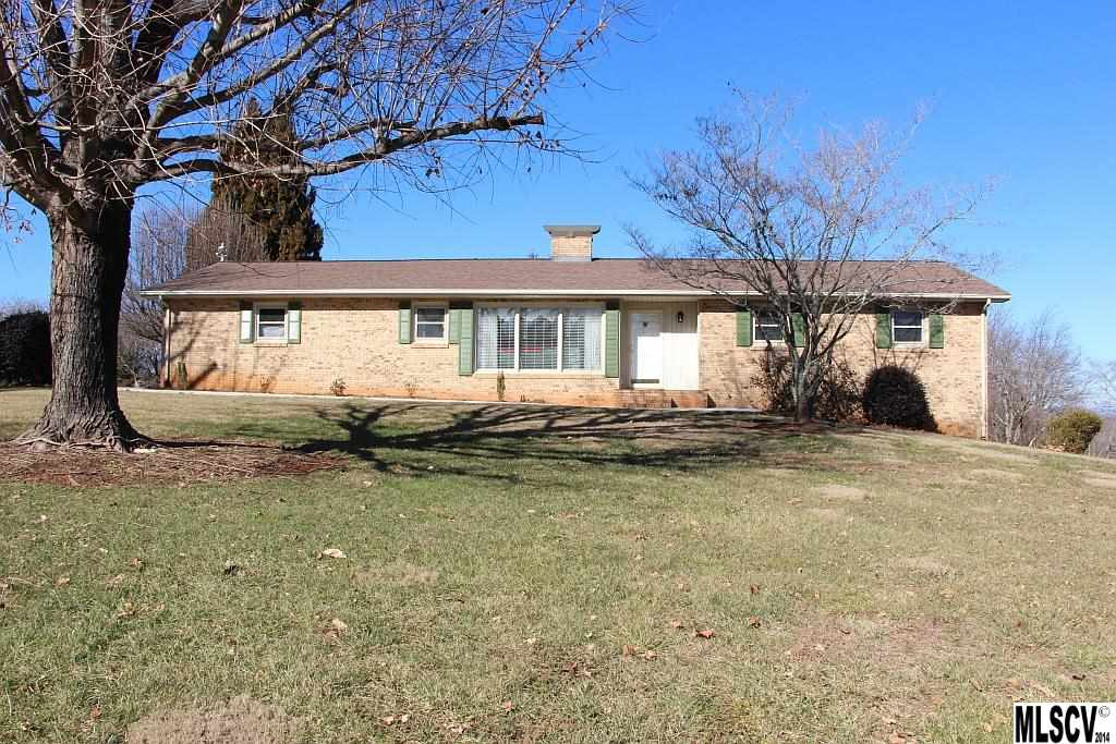 Real Estate for Sale, ListingId: 31328188, Hickory,NC28602