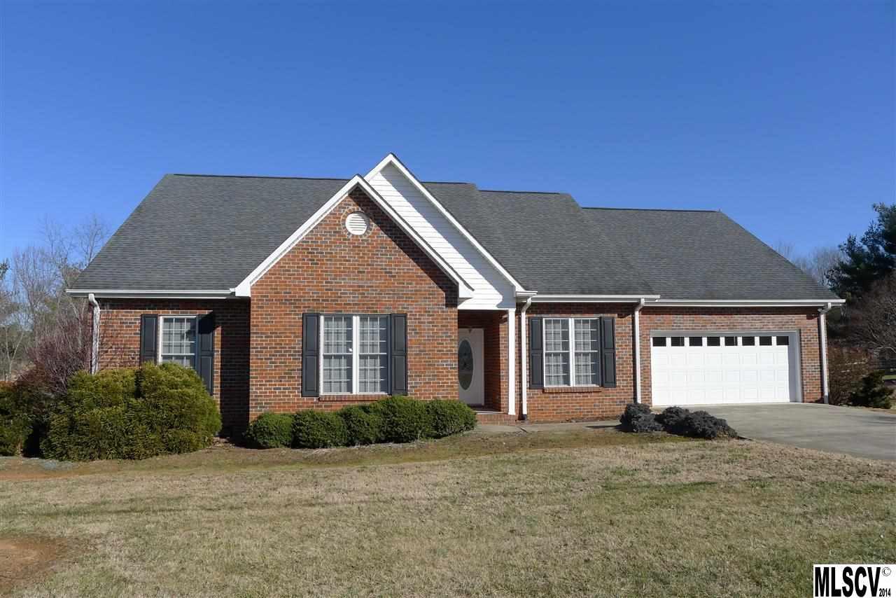 Real Estate for Sale, ListingId: 31328205, Granite Falls,NC28630