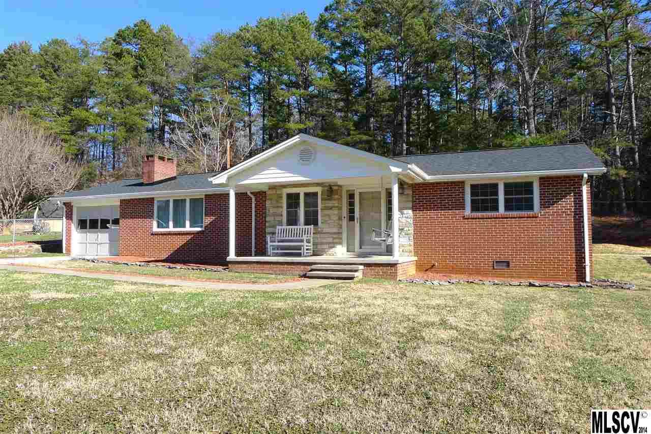 Real Estate for Sale, ListingId: 31343157, Hickory,NC28601