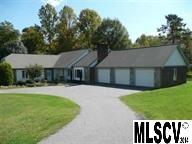 2040 19th Ave Dr Ne, Hickory, NC 28601
