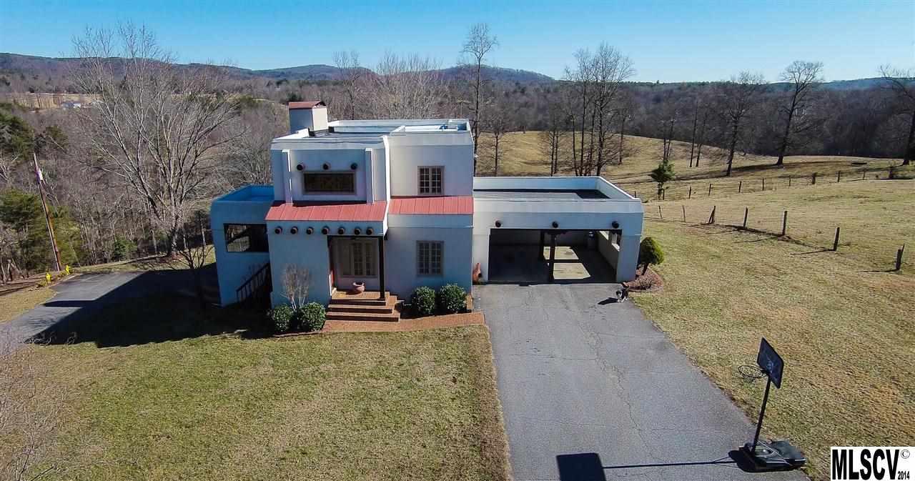 Real Estate for Sale, ListingId: 31358406, Taylorsville,NC28681