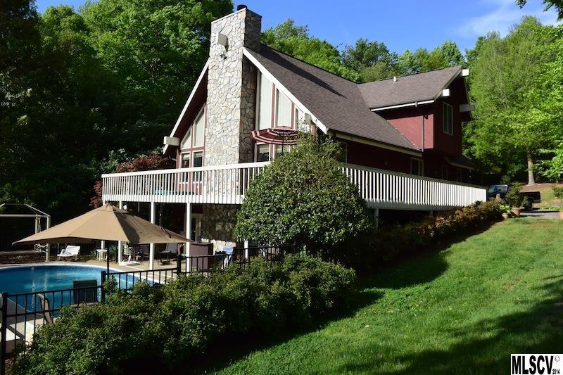 Real Estate for Sale, ListingId: 31374587, Taylorsville,NC28681
