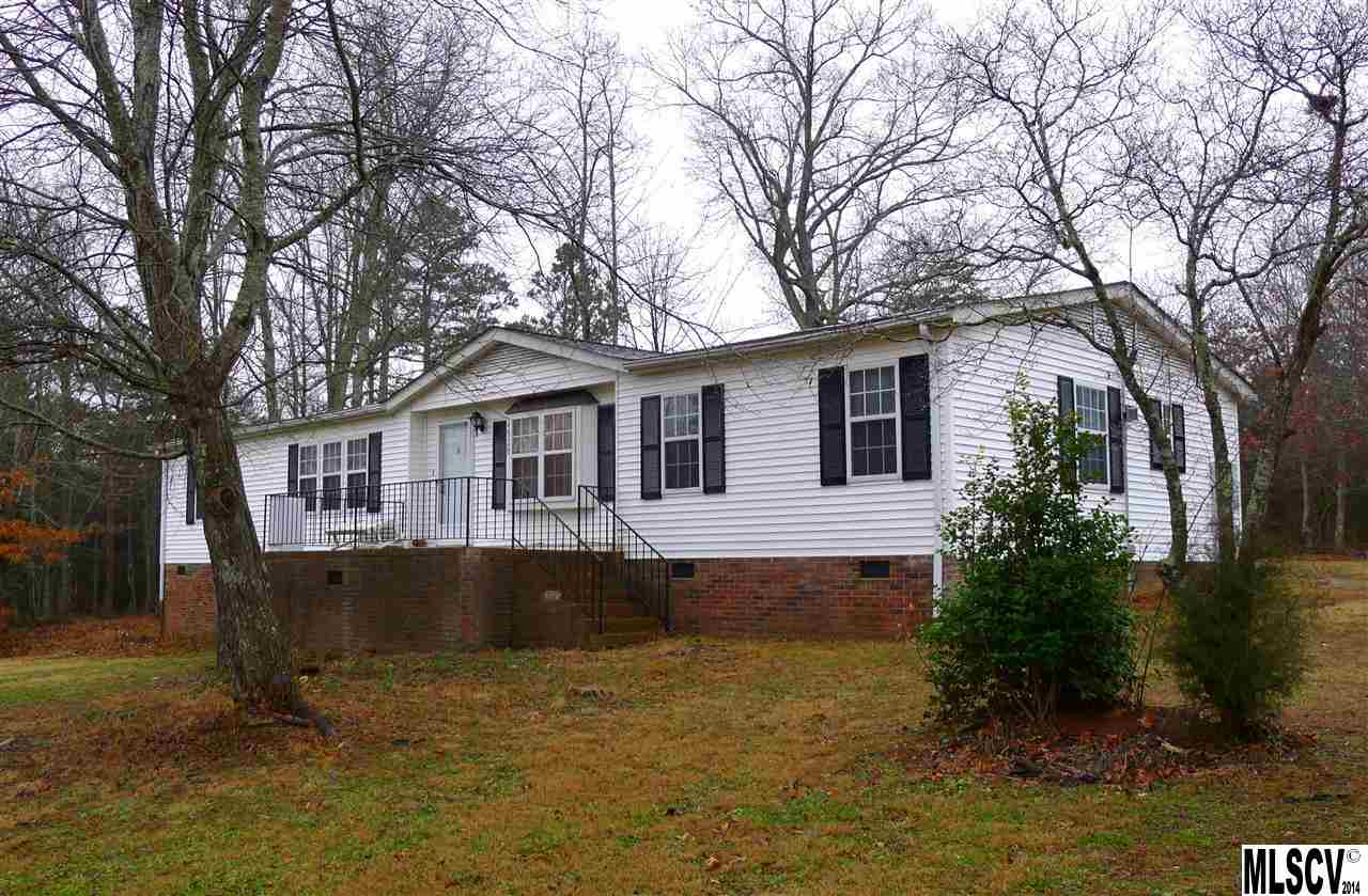 Real Estate for Sale, ListingId: 31374637, Hickory,NC28601
