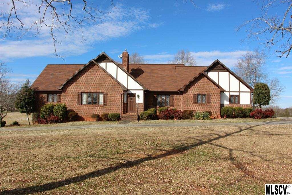 Real Estate for Sale, ListingId: 31388976, Conover,NC28613