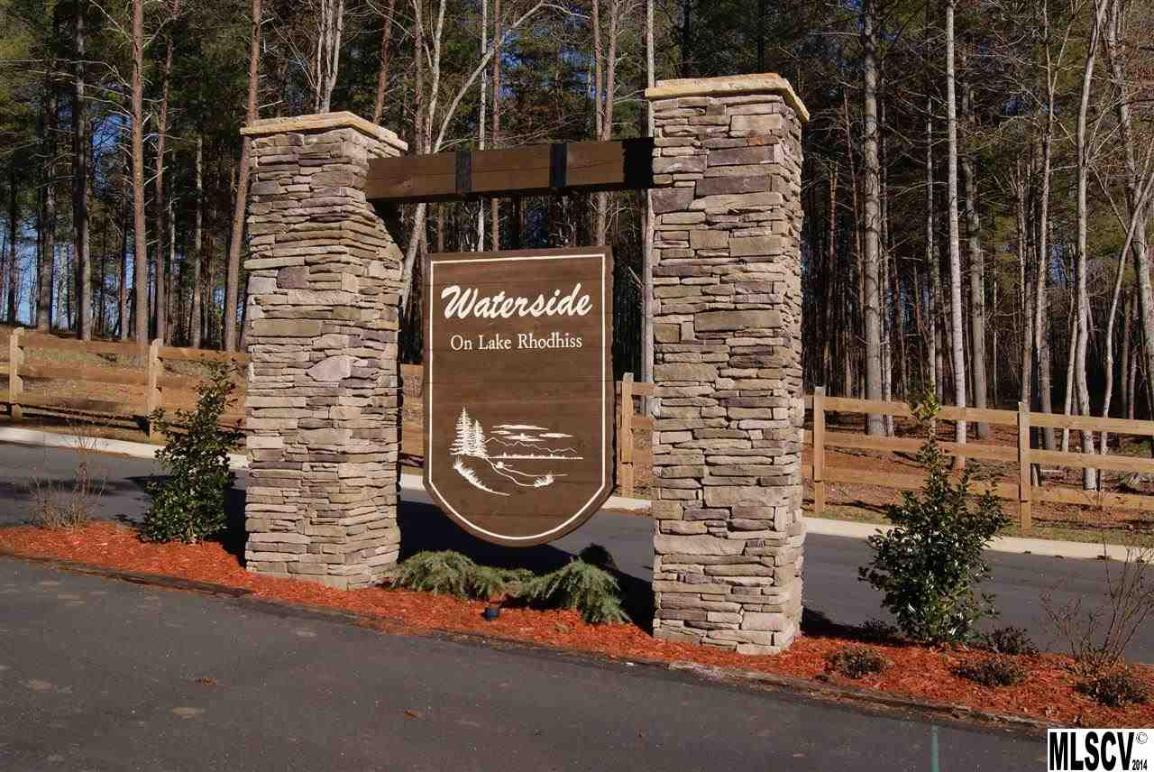 Real Estate for Sale, ListingId: 31402930, Valdese,NC28690