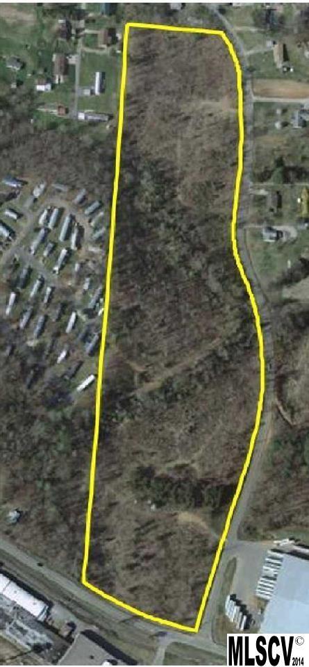 Real Estate for Sale, ListingId: 31402934, Granite Falls,NC28630