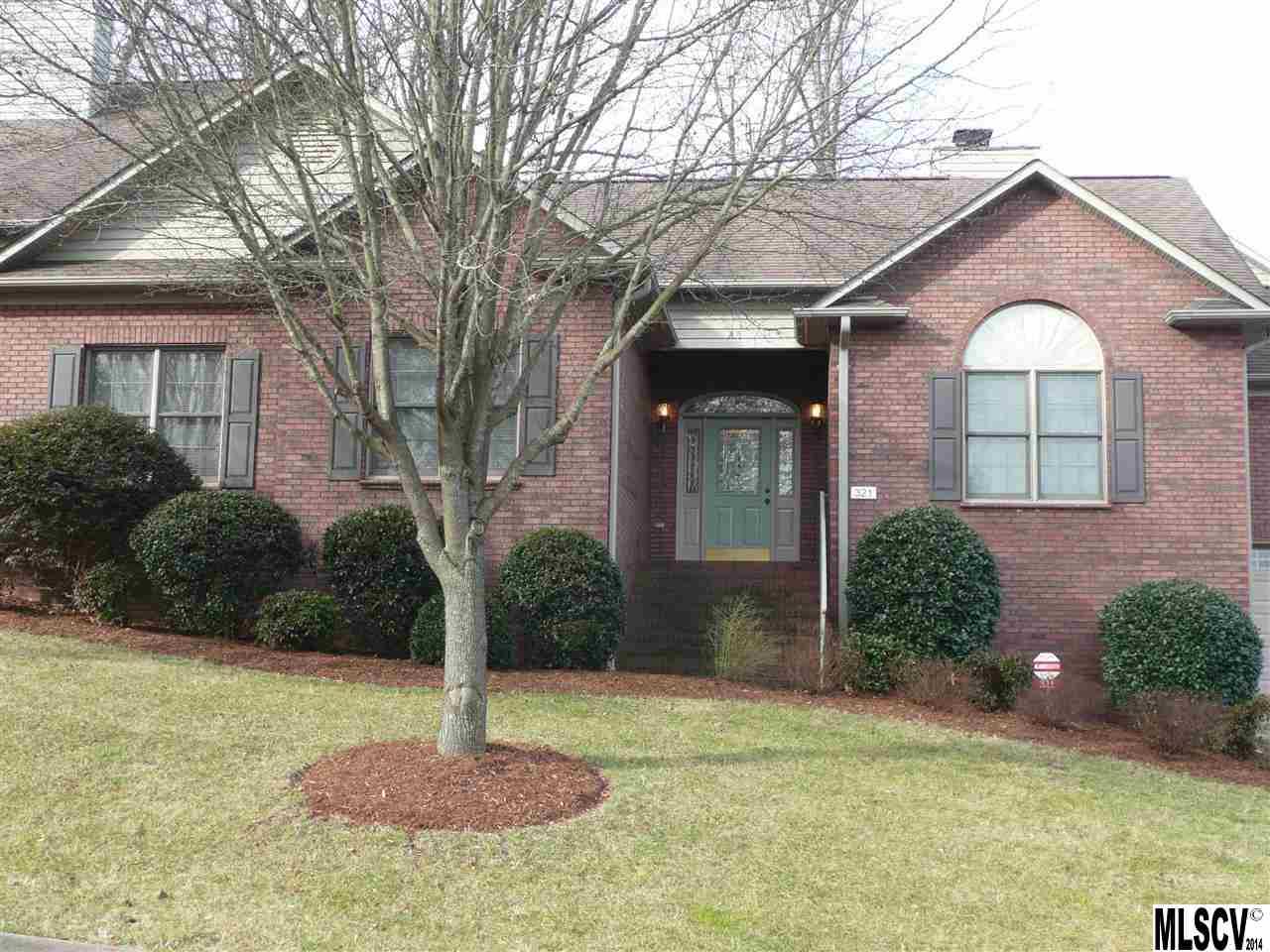 Real Estate for Sale, ListingId: 31431386, Conover,NC28613