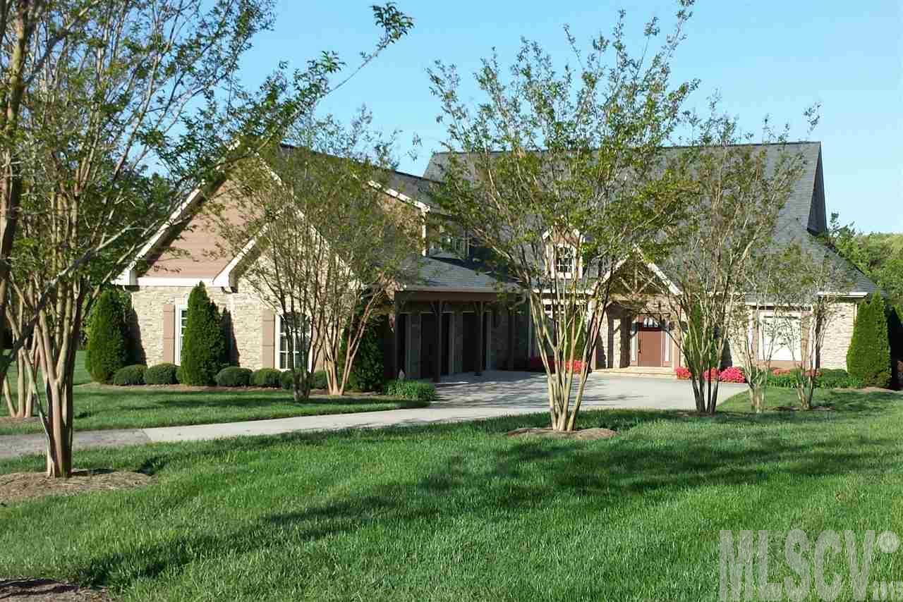 Real Estate for Sale, ListingId: 31508737, Newton,NC28658