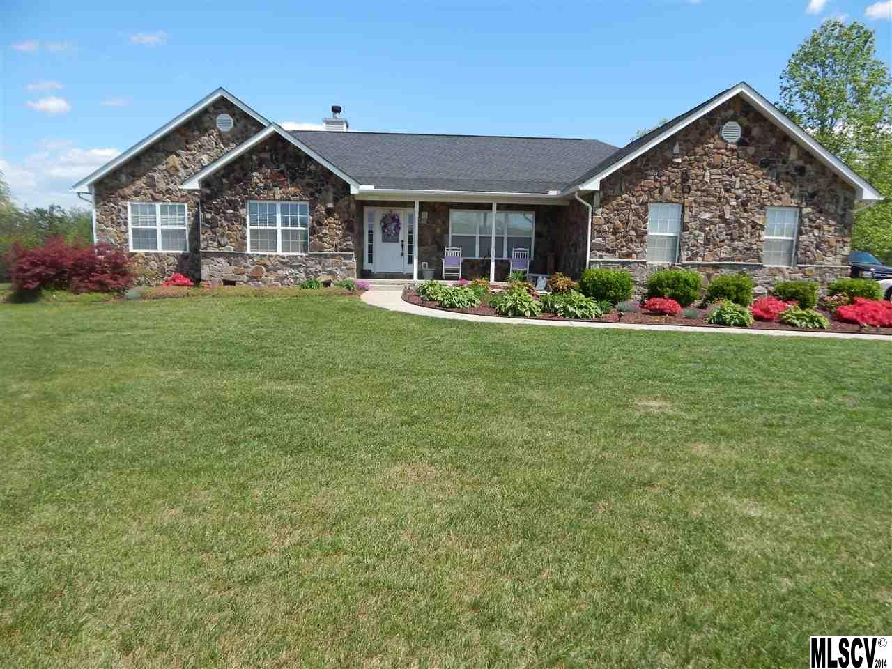 Real Estate for Sale, ListingId: 31525338, Claremont,NC28610