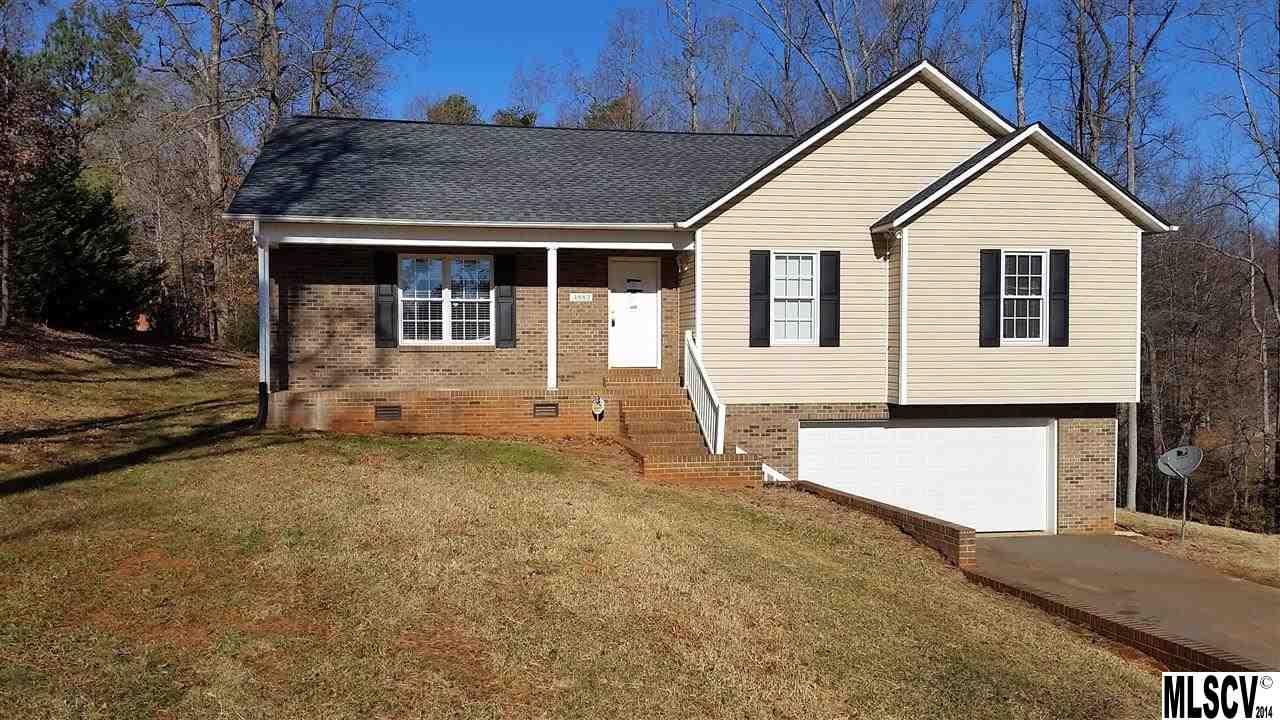 Real Estate for Sale, ListingId: 31617890, Conover,NC28613