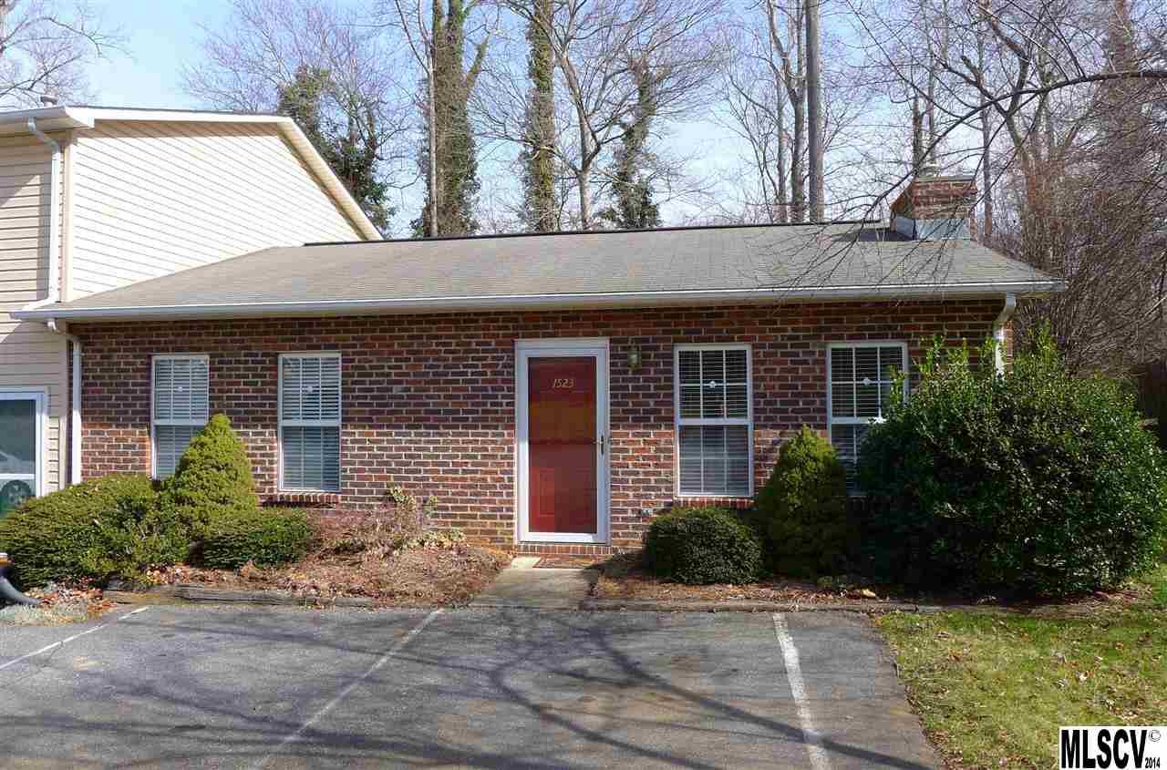 Real Estate for Sale, ListingId: 31618039, Hickory,NC28601