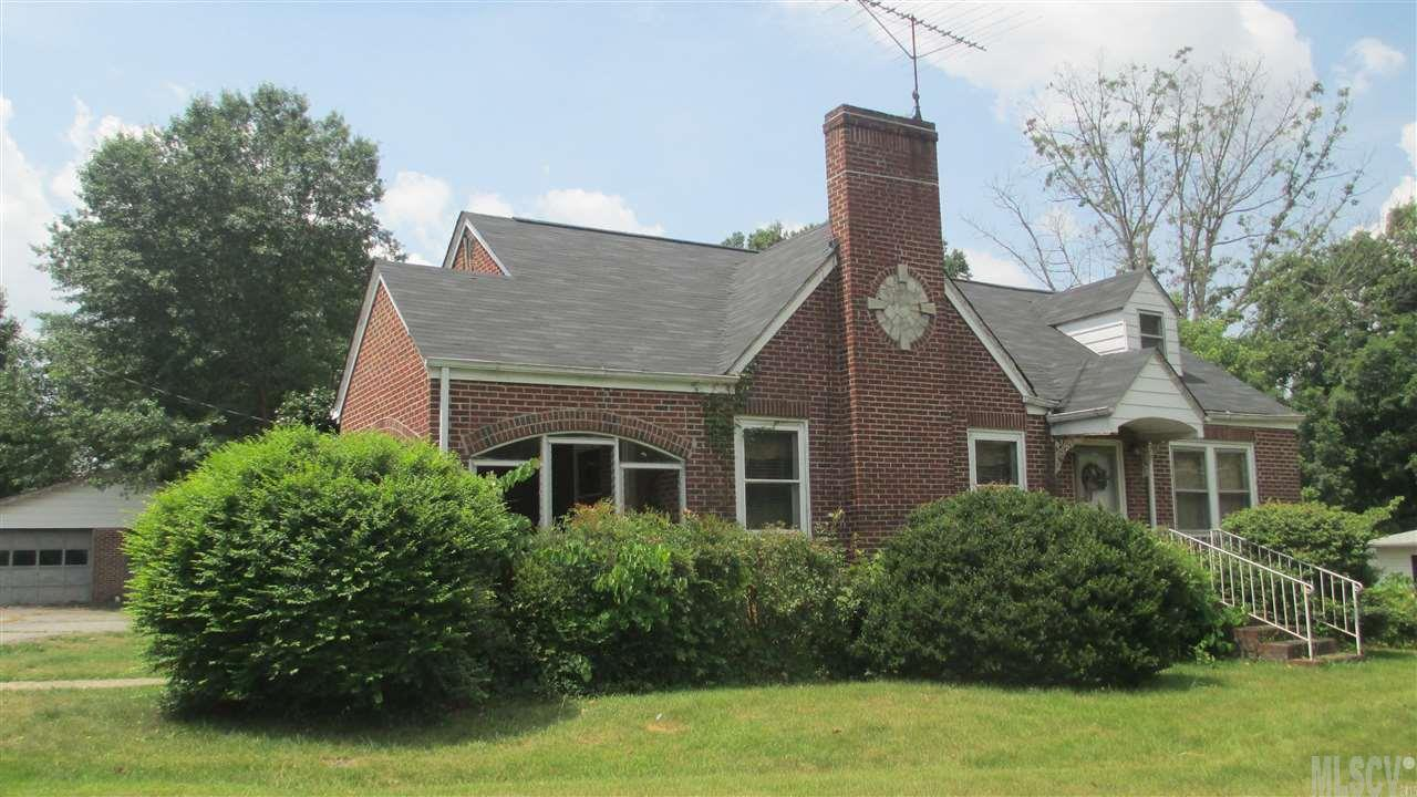 Real Estate for Sale, ListingId: 31642232, Hickory,NC28601