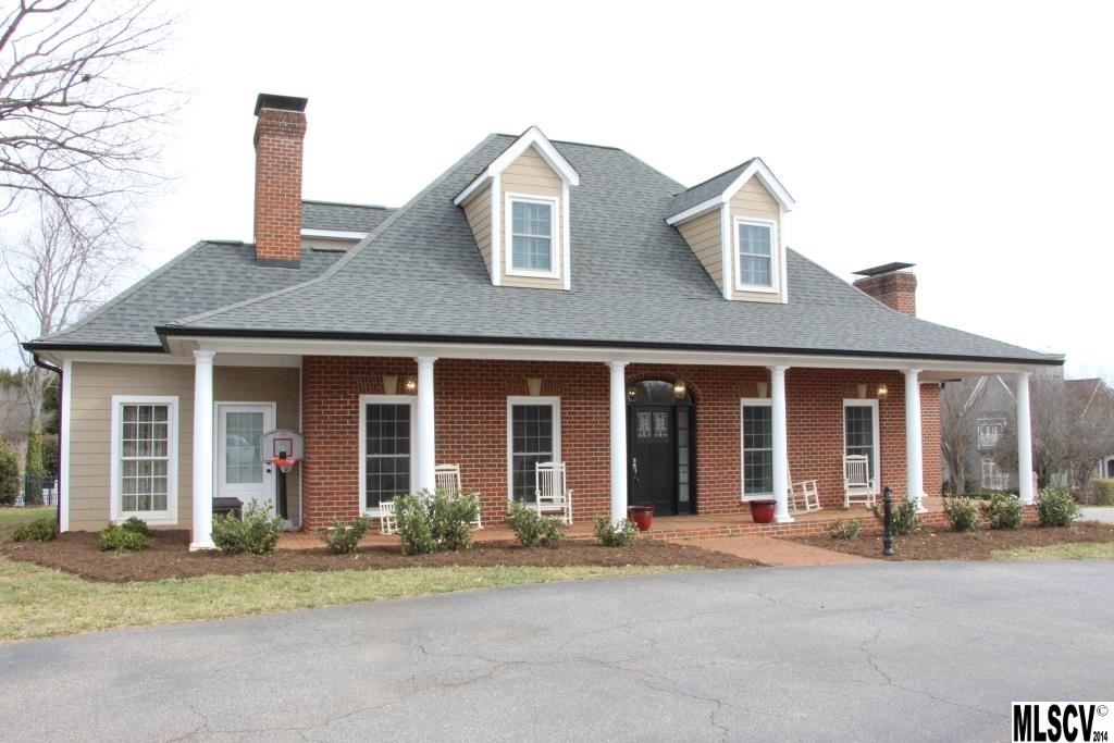 Real Estate for Sale, ListingId: 31698516, Hickory,NC28601
