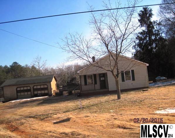 Real Estate for Sale, ListingId: 31698497, Conover,NC28613