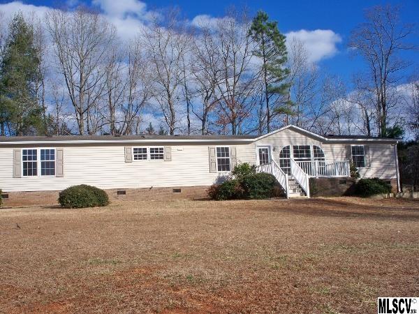 Real Estate for Sale, ListingId: 31698517, Granite Falls,NC28630