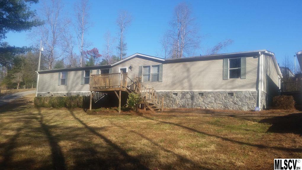 Real Estate for Sale, ListingId: 31718468, Lenoir,NC28645