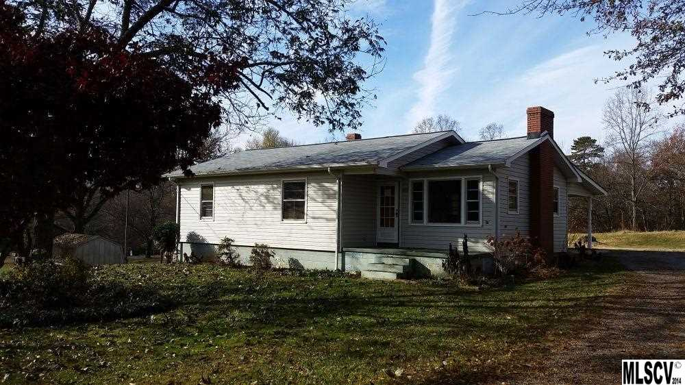 Real Estate for Sale, ListingId: 31718469, Conover,NC28613