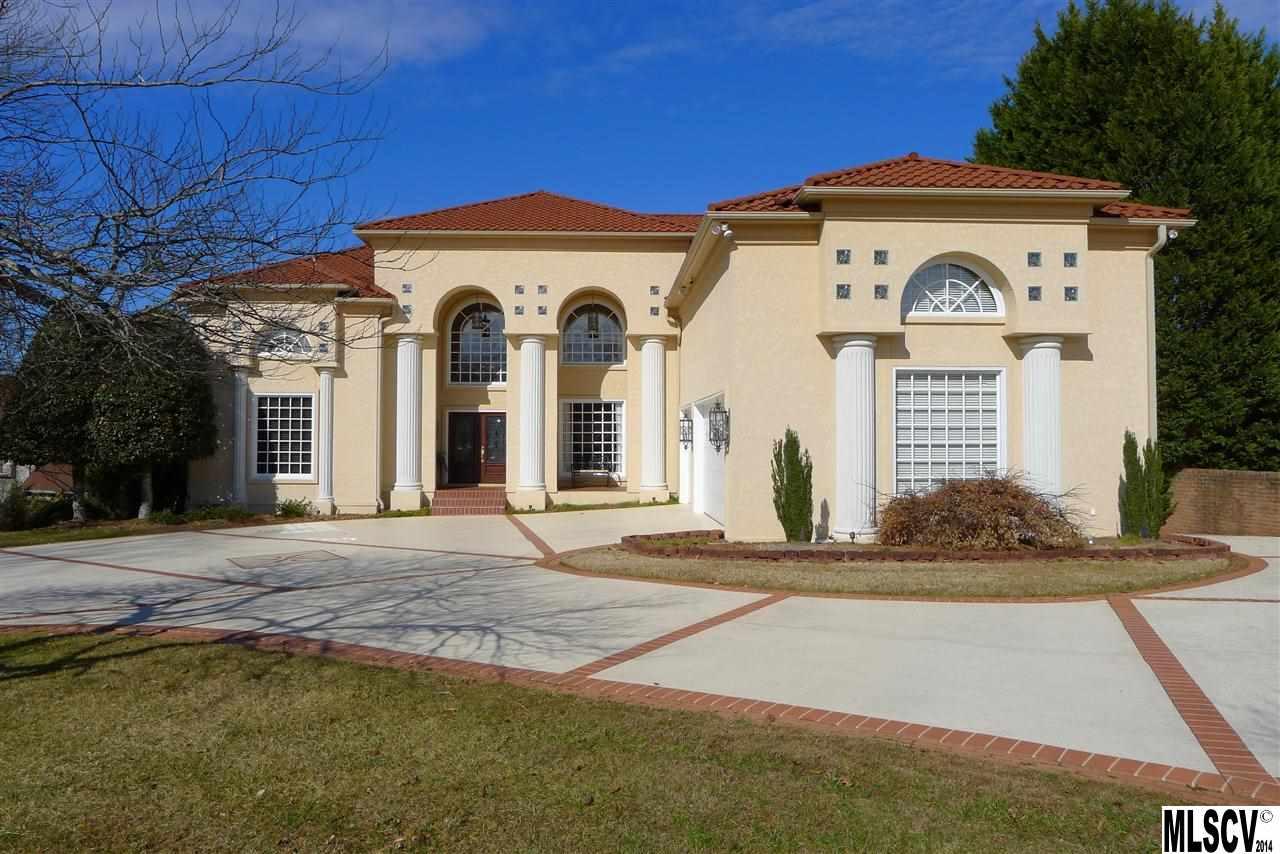 Real Estate for Sale, ListingId: 31745738, Hickory,NC28601