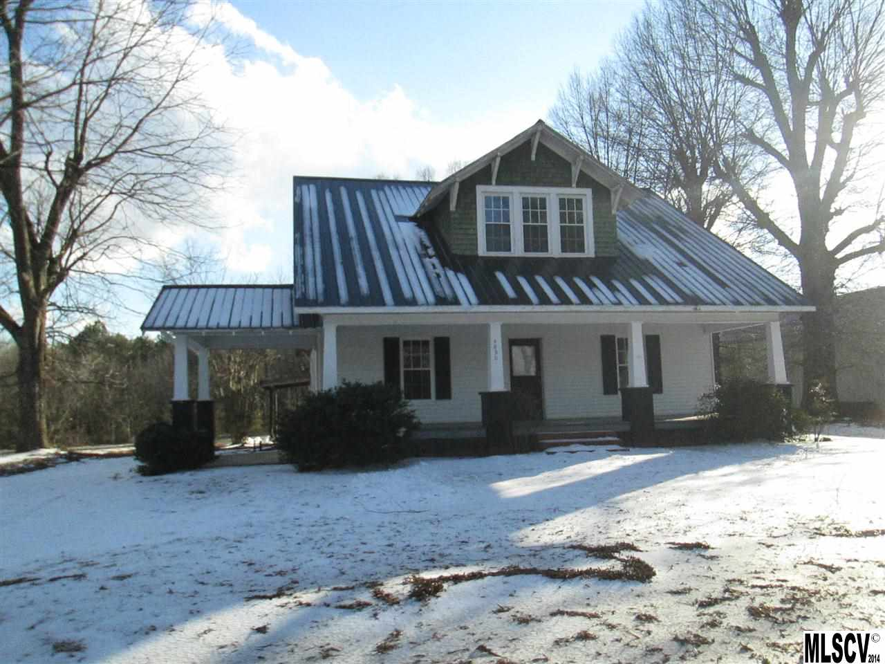 Real Estate for Sale, ListingId: 31809701, Hiddenite,NC28636