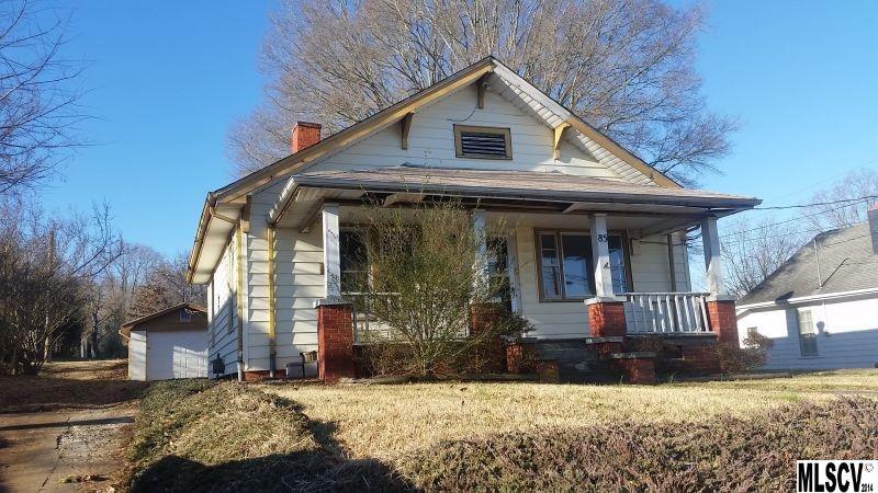 Real Estate for Sale, ListingId: 31809034, Granite Falls,NC28630