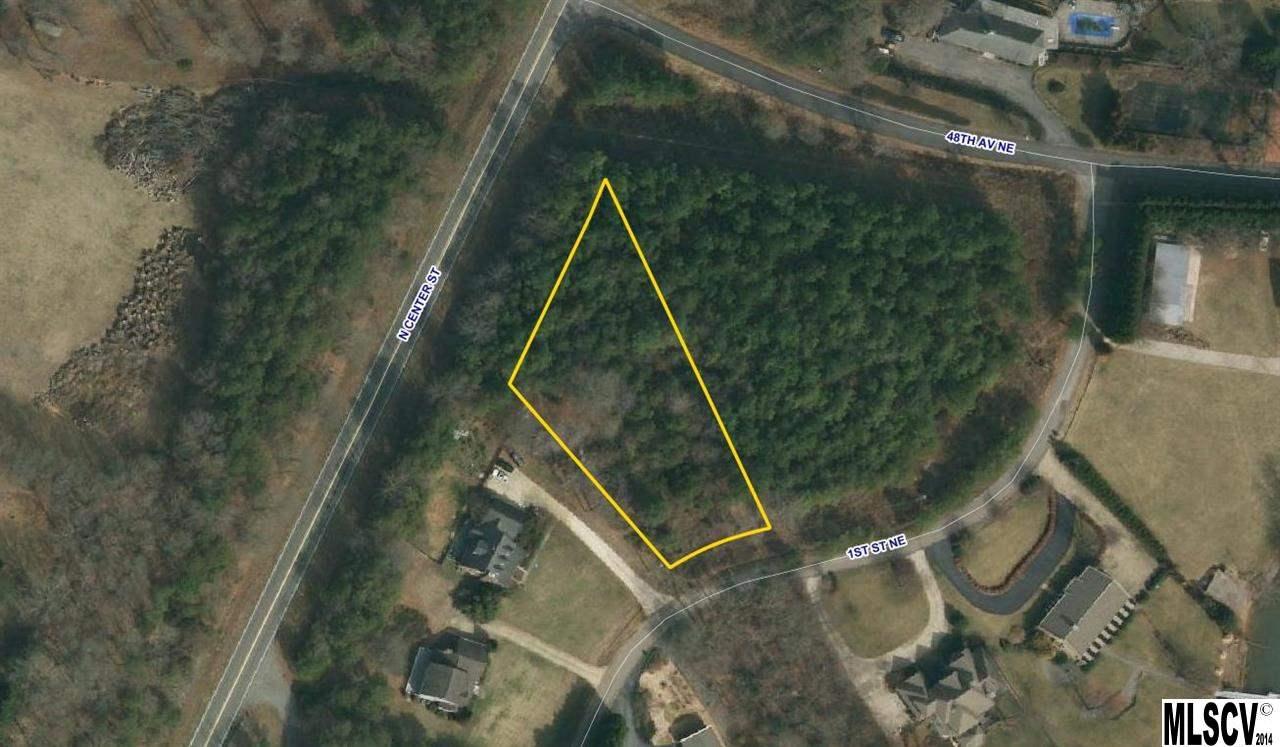 Real Estate for Sale, ListingId: 31880560, Hickory,NC28601