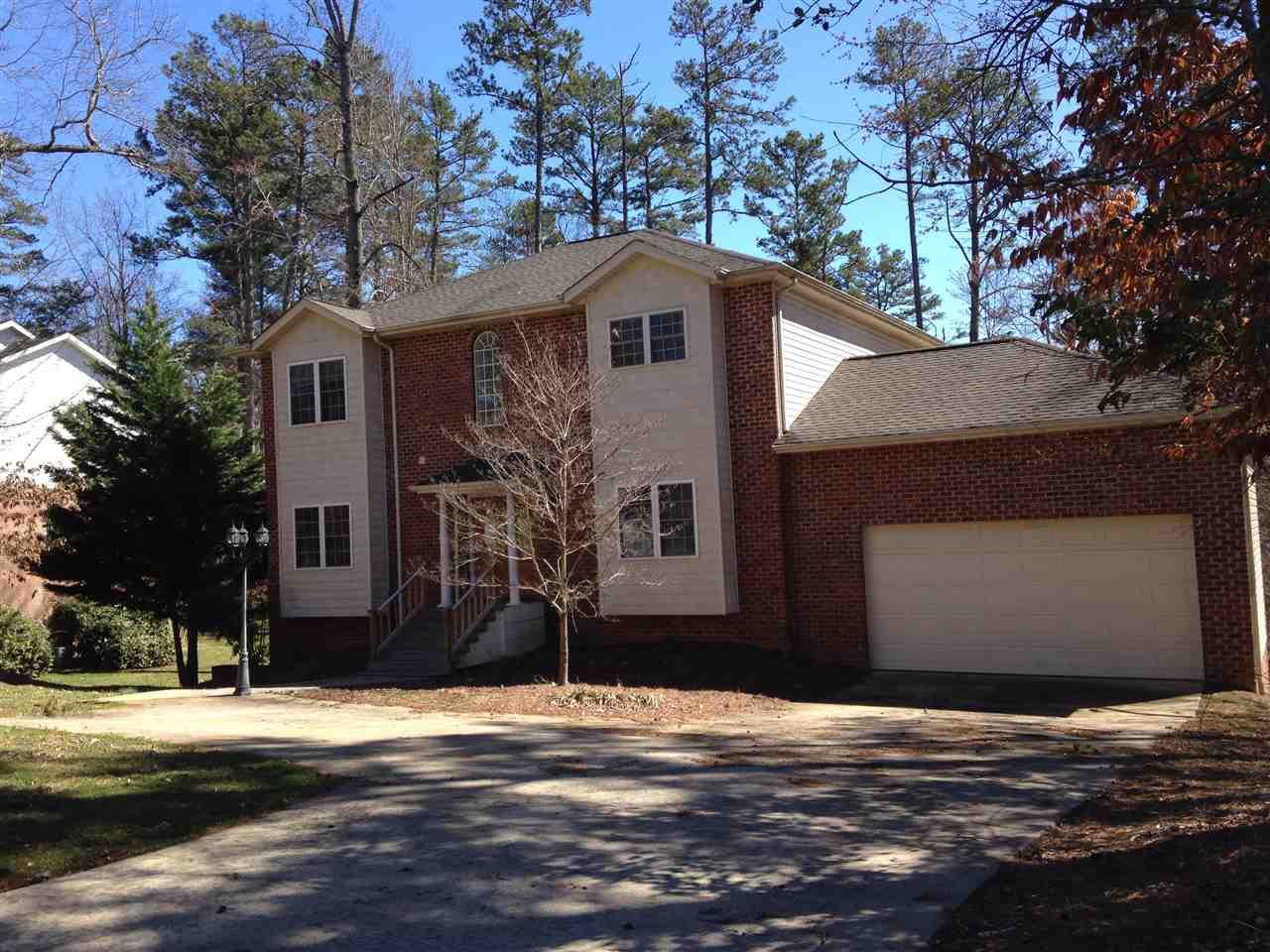 Real Estate for Sale, ListingId: 31923657, Hickory,NC28601