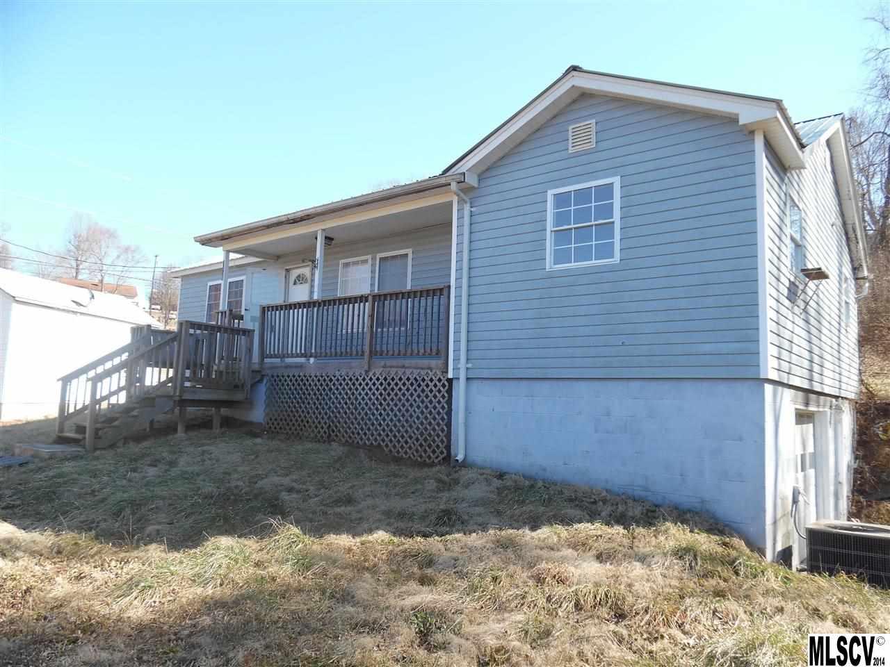 Real Estate for Sale, ListingId: 31954898, Lenoir,NC28645