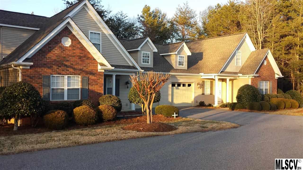 Real Estate for Sale, ListingId: 31954829, Hickory,NC28601