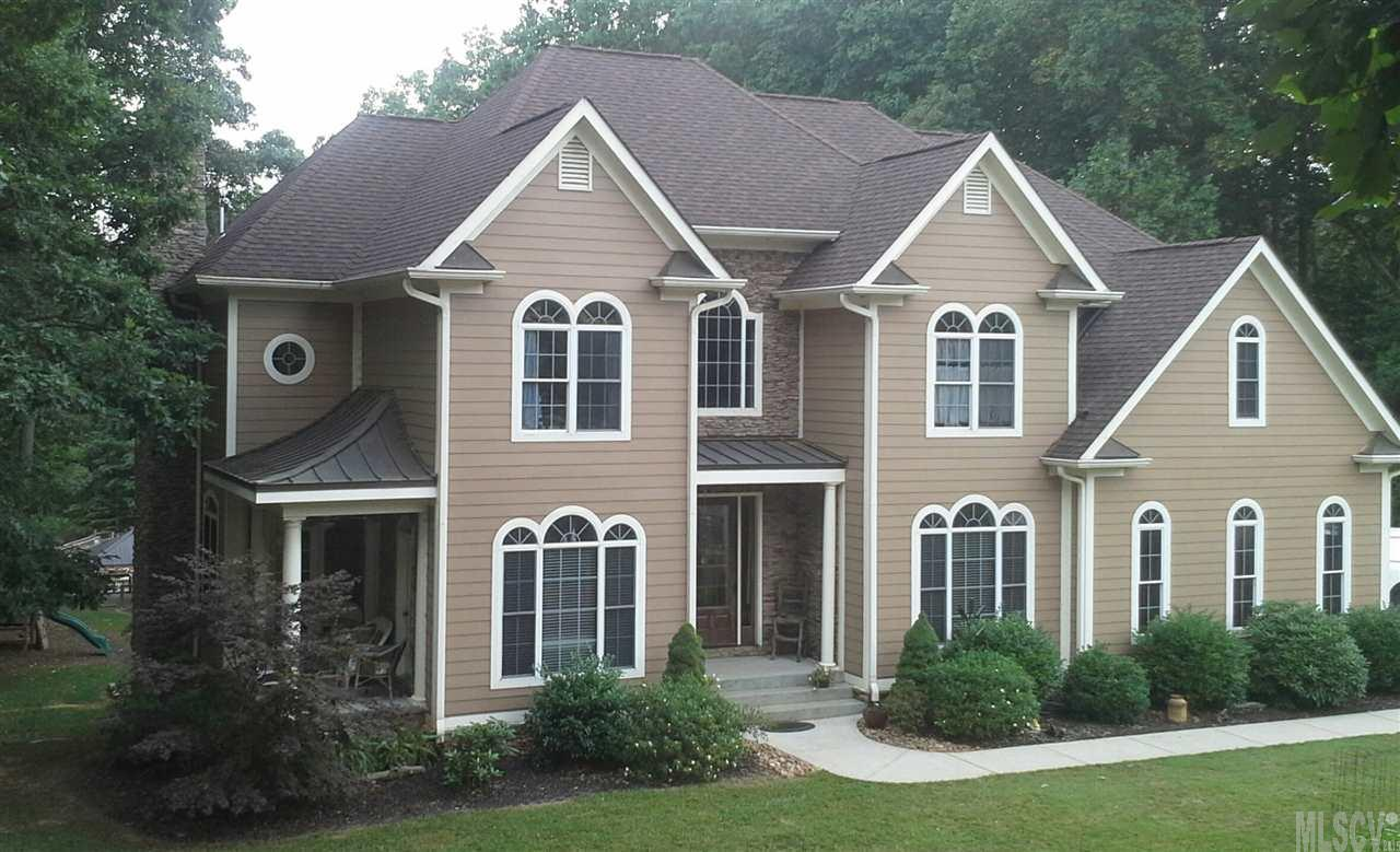 Real Estate for Sale, ListingId: 31975036, Sherrills Ford,NC28673