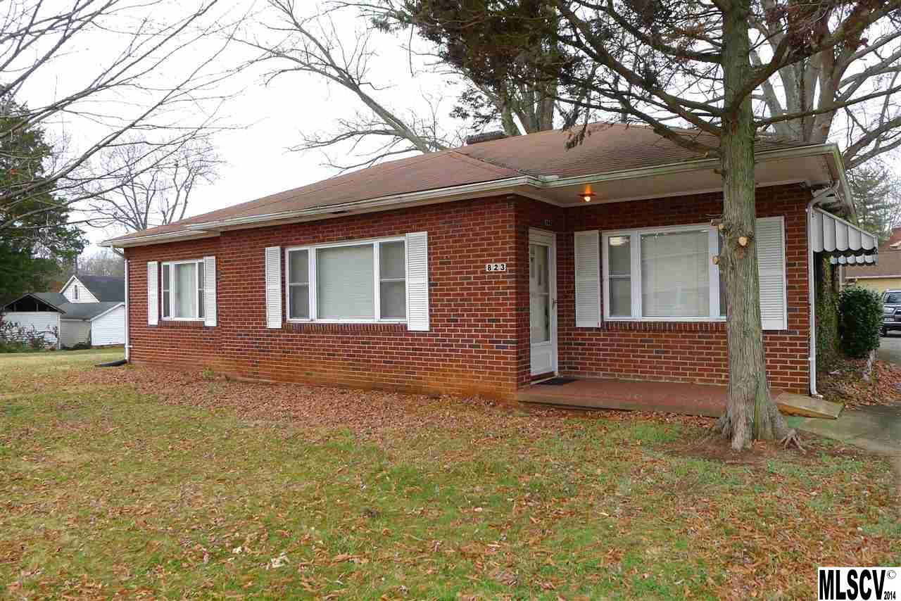 Real Estate for Sale, ListingId: 32062505, Hickory,NC28601