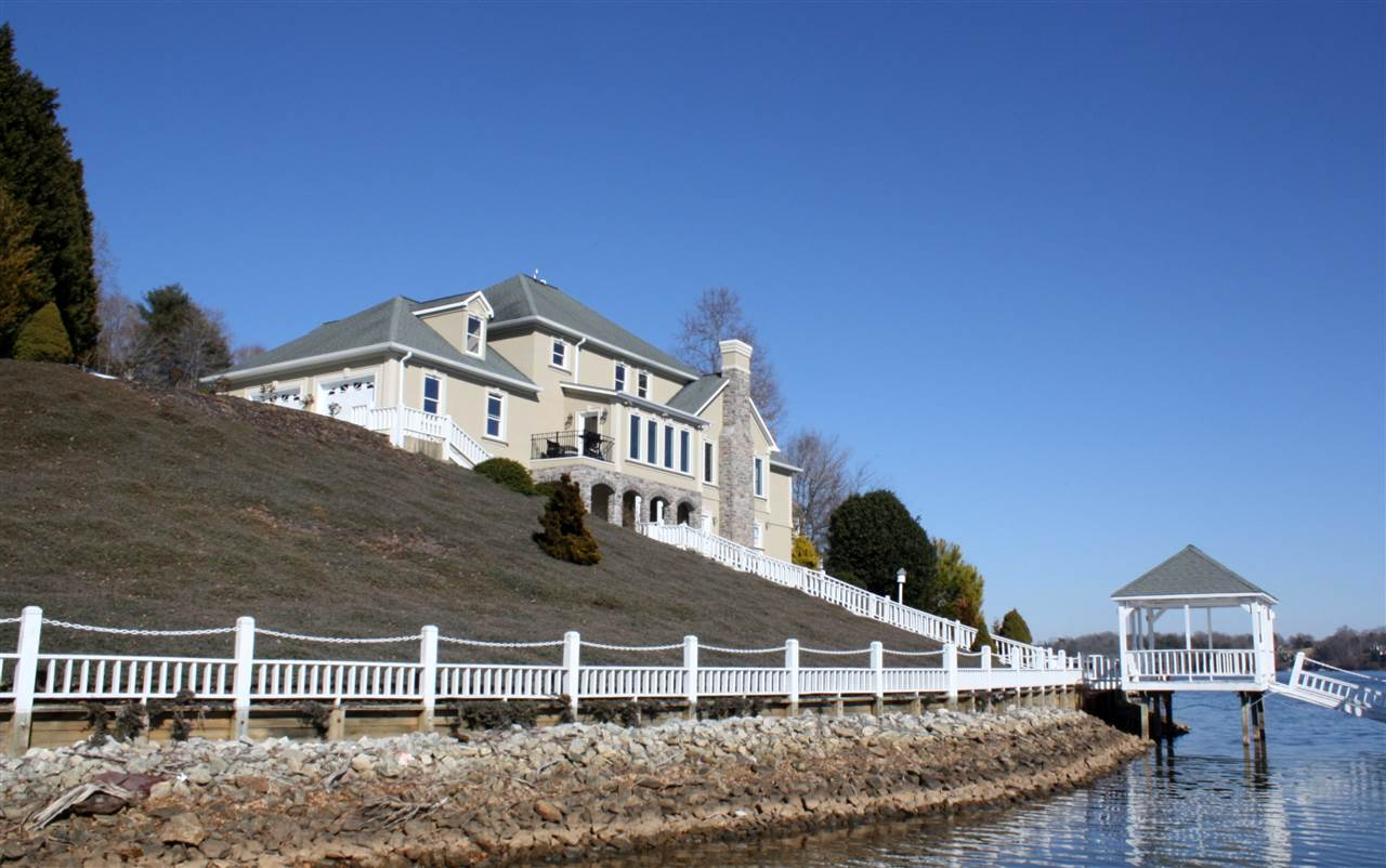 Real Estate for Sale, ListingId: 32157004, Hickory,NC28601