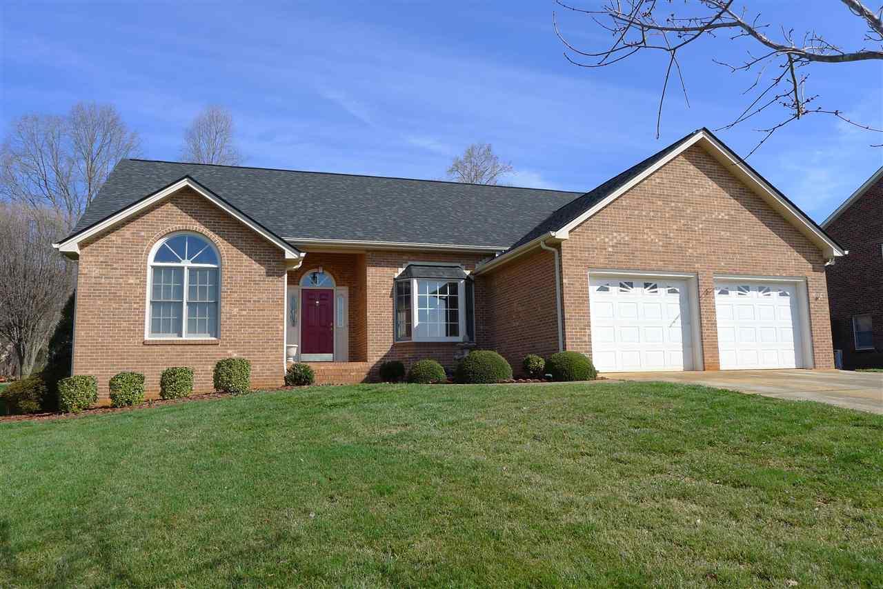 Real Estate for Sale, ListingId: 32230291, Newton,NC28658